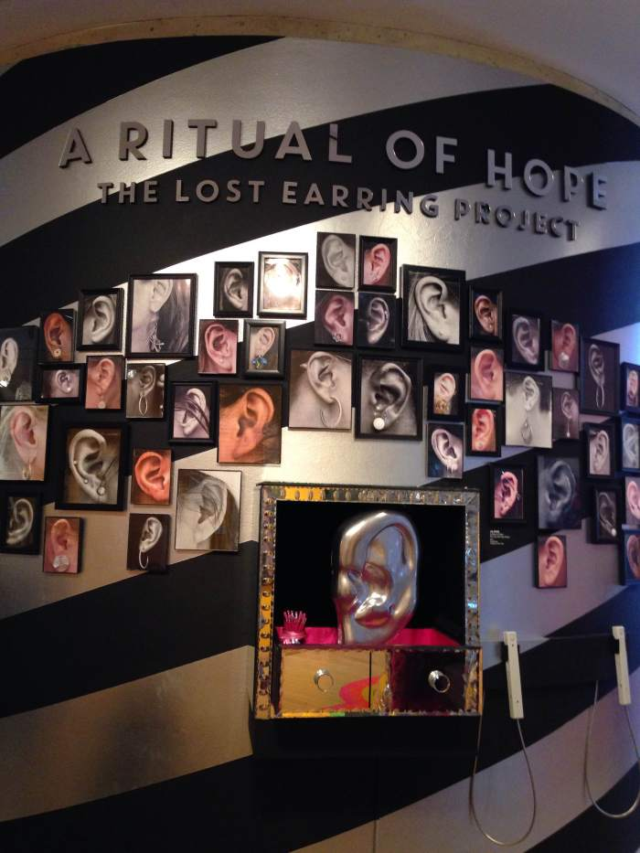 American Visionary Museum IMG_0055