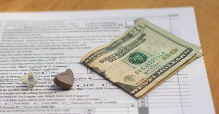 save-money-image