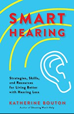 Smart Hearing Cover final
