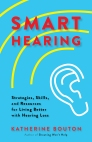 Smart Hearing_Cover_highres
